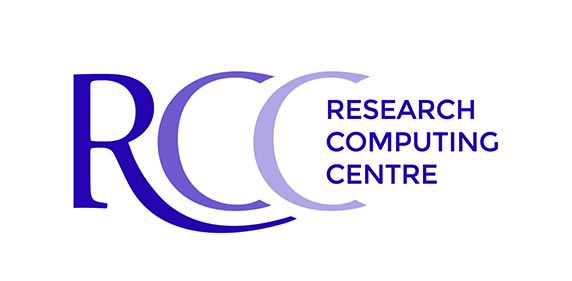 Research Computing Centre logo