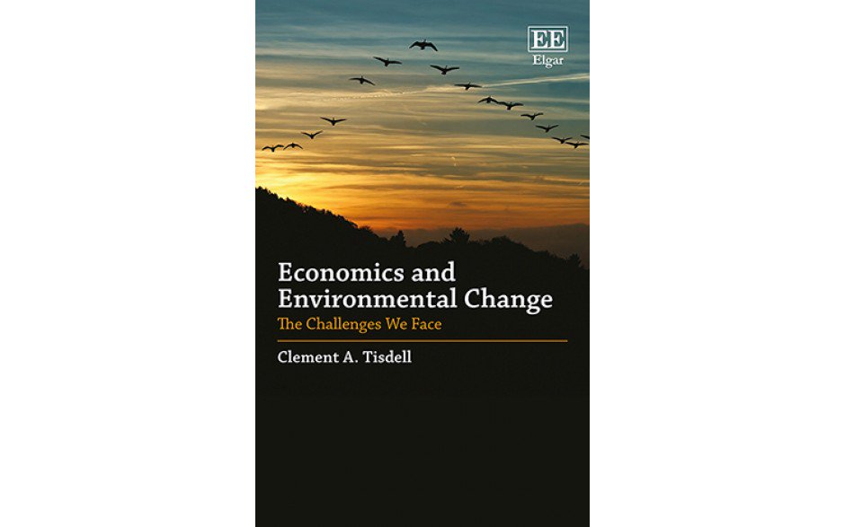 environment changes and challenges 8 technological change and the challenges for 21st century governance steven w popper  operations in a new environment or to confer new capabilities so institu-.