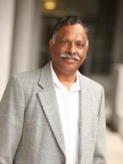 Prasada Rao