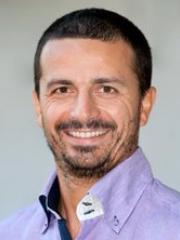 Antonio Peyrache