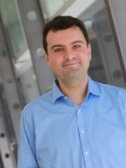 Mohamad Khaled