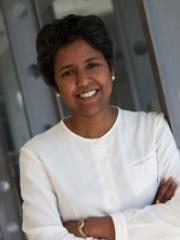 Renuka Mahadevan