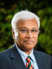 Mohammad Alauddin