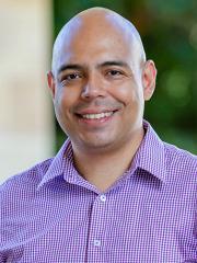 Dr Allan Hernandez Chanto
