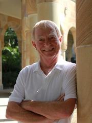 Honorary Professor Knox Lovell