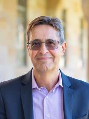 Professor Flavio Menezes