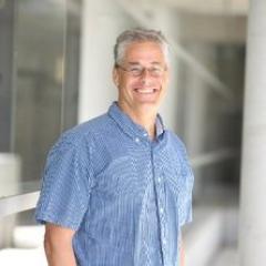 Jeffrey Kline