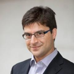 Carlos Oyarzun