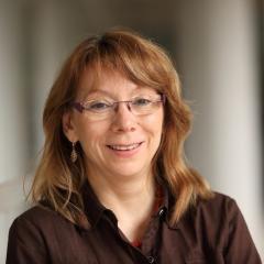 ARC Linkage Grant for School of Economics Associate Professor Alicia Rambaldi