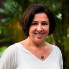 Professor Jolanda Jetten