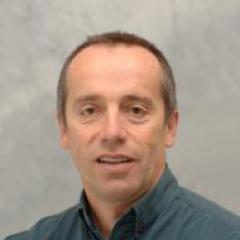 Claudio Mezzetti