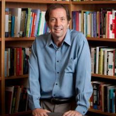 Professor John Quiggin