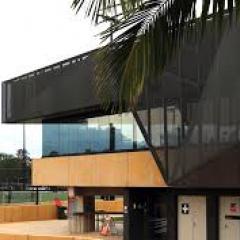 ViewPoint, UQ St Lucia
