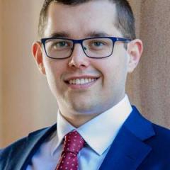 Jason Lejcak