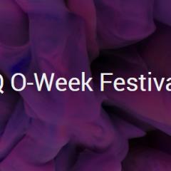 O-Week Festival