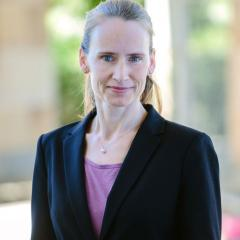 Peggy Schrobback