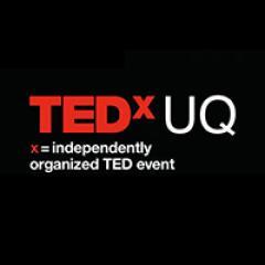 TEDxUQ