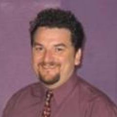 Dr Ariel Liebman