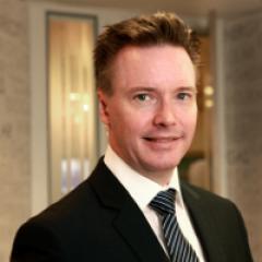 Professor Paul Simshauser