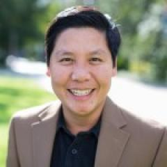 Dr Vincent Hoang